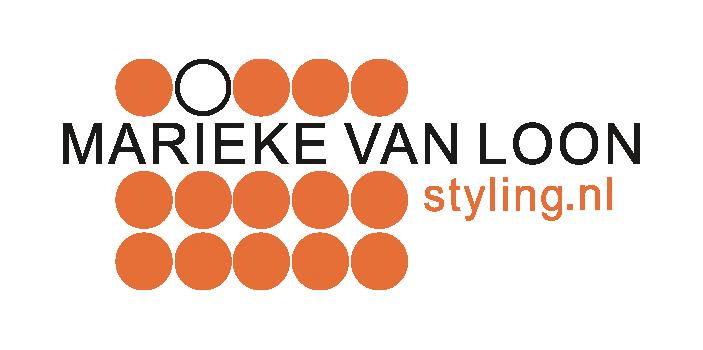 Marieke van Loon Styling